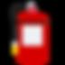iconfinder_house_extinguisher_1378842.pn