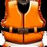 iconfinder_system-config-securitylevel_6