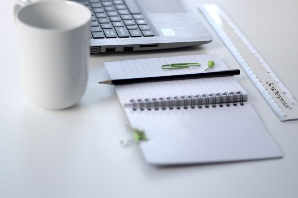 כתיבת תוכן נישתית - 3 סיבות