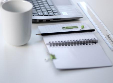 3 סיבות לכתיבת תוכן נישתי