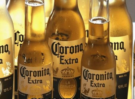 קורונה: וירוס או בירה?