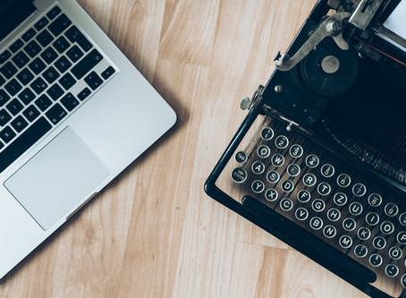 קיטוב תוכני או: איך למדתי להתחיל לאהוב את הכתיבה המודולרית