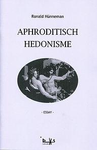 Aphroditisch Hedonisme (voorkant).jpg