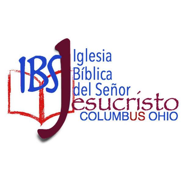 IBSJ.jpg