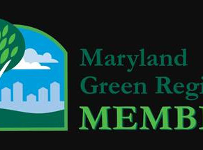 WD Lab Grown Diamonds Joins Maryland Green Registry