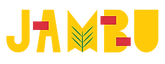 Cópia de [Jambu]_Logo_PNG.png