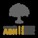 Logotipo-FABH_quadrado.png