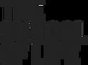logo_SchoolLife_Black.png