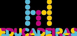 pequena_Logo_educadeiras_versão_final_co
