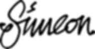 Simeon [logo].png