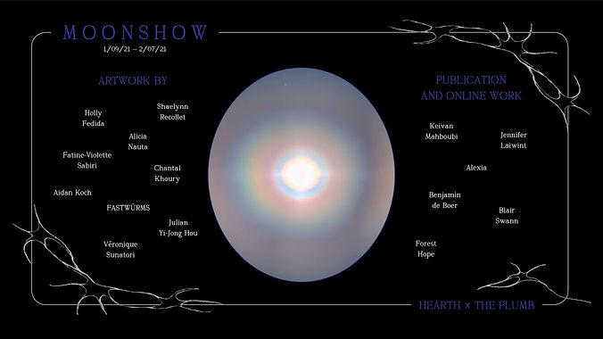 Moonshow banner for facebook.jpg