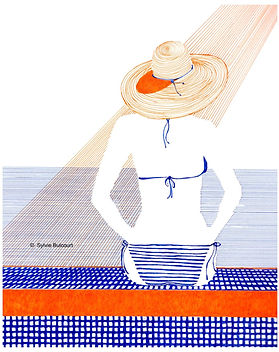 SB-A-la-piscine-CR-1216x1536.jpeg