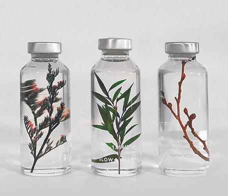 slow pharmacy-30ml-trio.jpg
