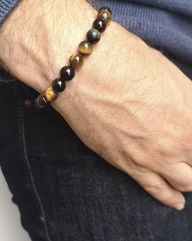 Garaulion-bracelet-de-protection.JPG