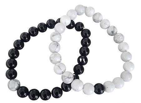 bracelets-Garaulion.JPG