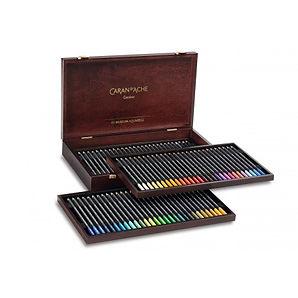 crayon-aquarellable-museum-coffret-bois-de-76-caran-d-ache.jpg