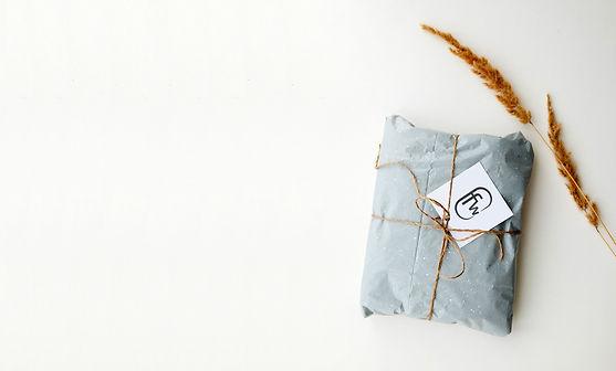 fairwell-conciergerie-cadeaux-ter_modifi