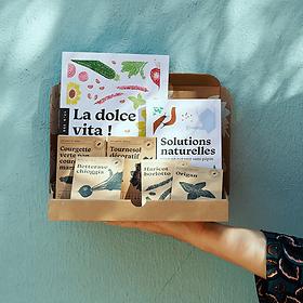La-Box-A-Planter-Dolce-Vita-box-jardinage-printemps-24.png