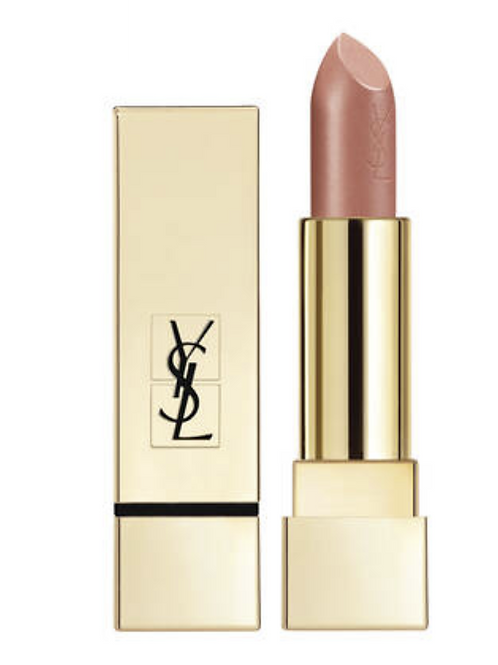 ROUGE A LEVRES YSL PERSONNALISE