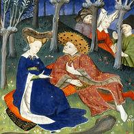 St valentin - romance.jpg