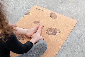 tapis-de-yoga-france.jpg