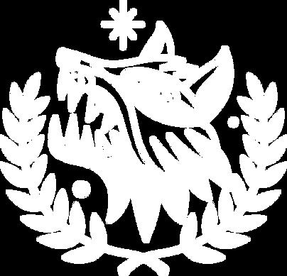 LogoSolo.png
