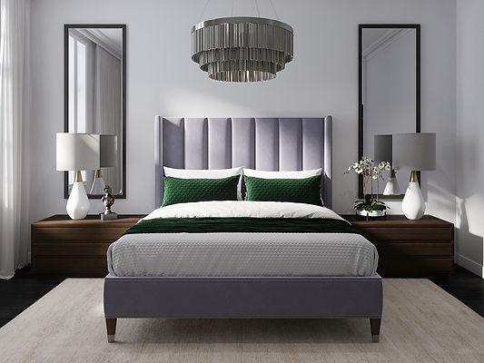 Bedroom_view01.jpg