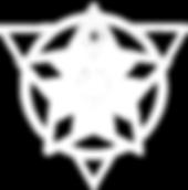 logotransparent (1).png