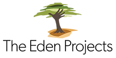 eden project org logo_2x (1) (2).png