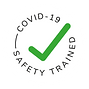 COVID-19-safety-trained-transparent logo