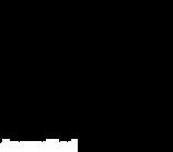 GBC accredited logo rgb copy.png