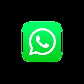 Hablemos por WhatsApp
