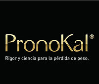Pronokal_logo.jpeg