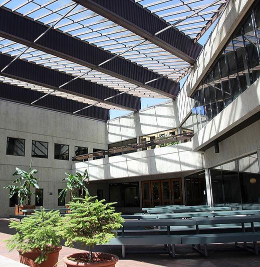 South-Campus-Center-06_edited.jpg
