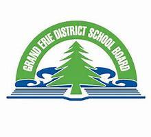 Grand Erie District School Board