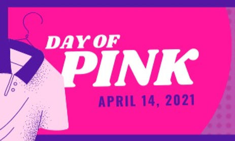 Day%20of%20Pink%20Email%20Header_edited.