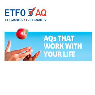 ETFO AQ