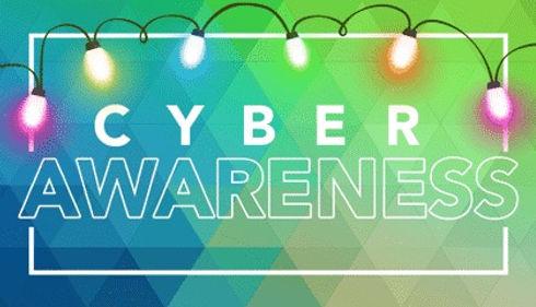 cyber-awareness_edited.jpg