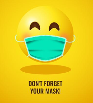 wear-mask-emoji-272x300.png
