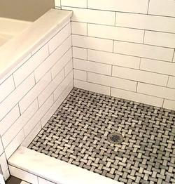 ShowerTileCrop
