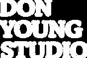 DYS_logo.png