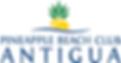 pinapple beach club antigua logo.png