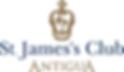 st james antigua logo.png