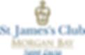 st james morgan bay logo.png