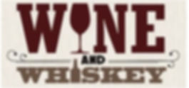 Wine and Whiskey logo.jpg