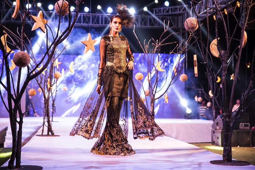 Nikita Yadav FDCI model