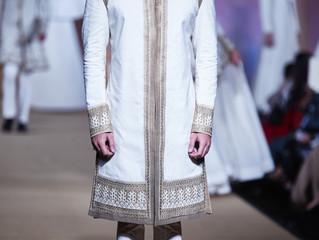 Rohit bal concludes Rajasthan Heritage week 2017