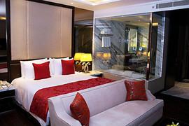 radisson hotel.jpg