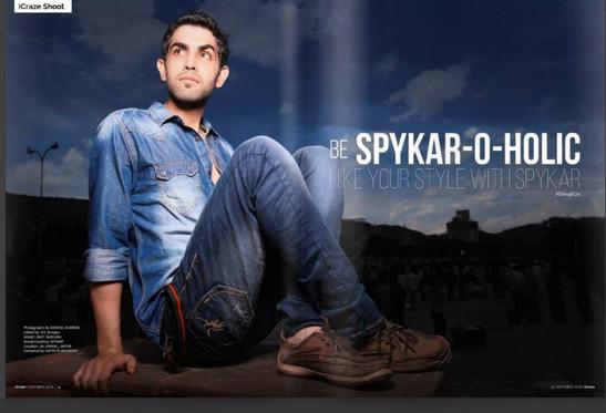 SPYKAR commercial.jpg