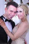 wedding at taj lake palcae